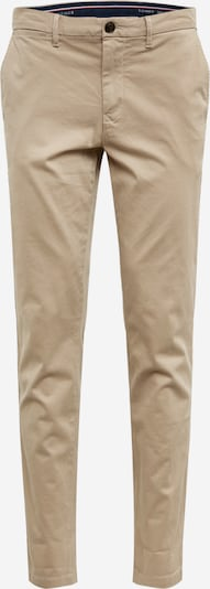 TOMMY HILFIGER Chino trousers in Beige, Item view
