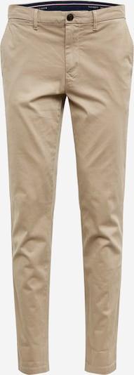 TOMMY HILFIGER Pantalón chino en beige, Vista del producto