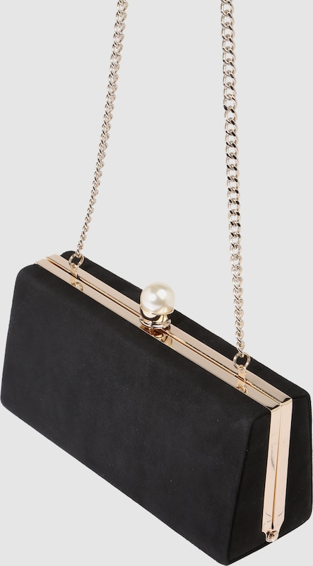 Dune LONDON Clutch 'BALTIMOR'