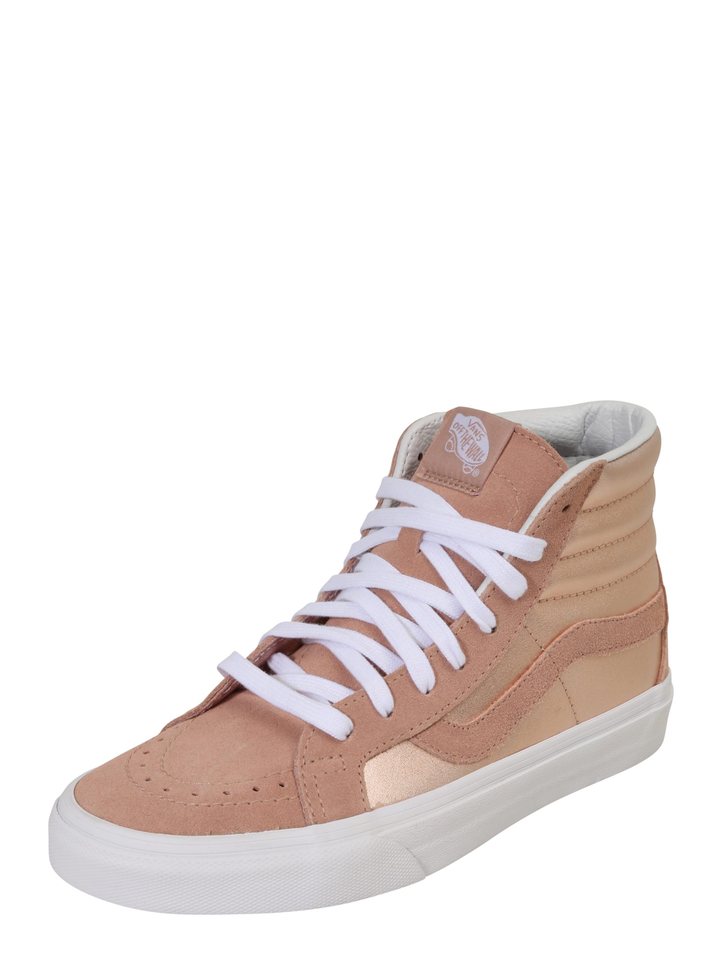 VANS Sneaker SK8-Hi Reissue Verschleißfeste billige Schuhe