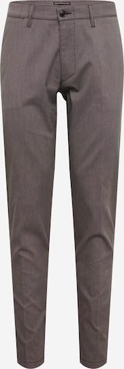 DRYKORN Spodnie w kant 'MAD' w kolorze niebieskim, Podgląd produktu