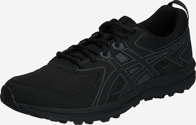 ASICS Jooksujalats 'Trail Scout' must, Tootevaade