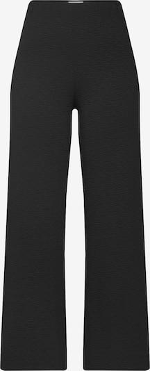 EDITED Hose 'Rian' in schwarz, Produktansicht