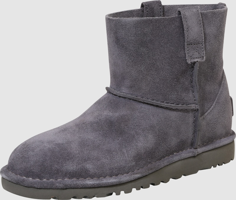 UGG Stiefelette 'Classic Unlined'