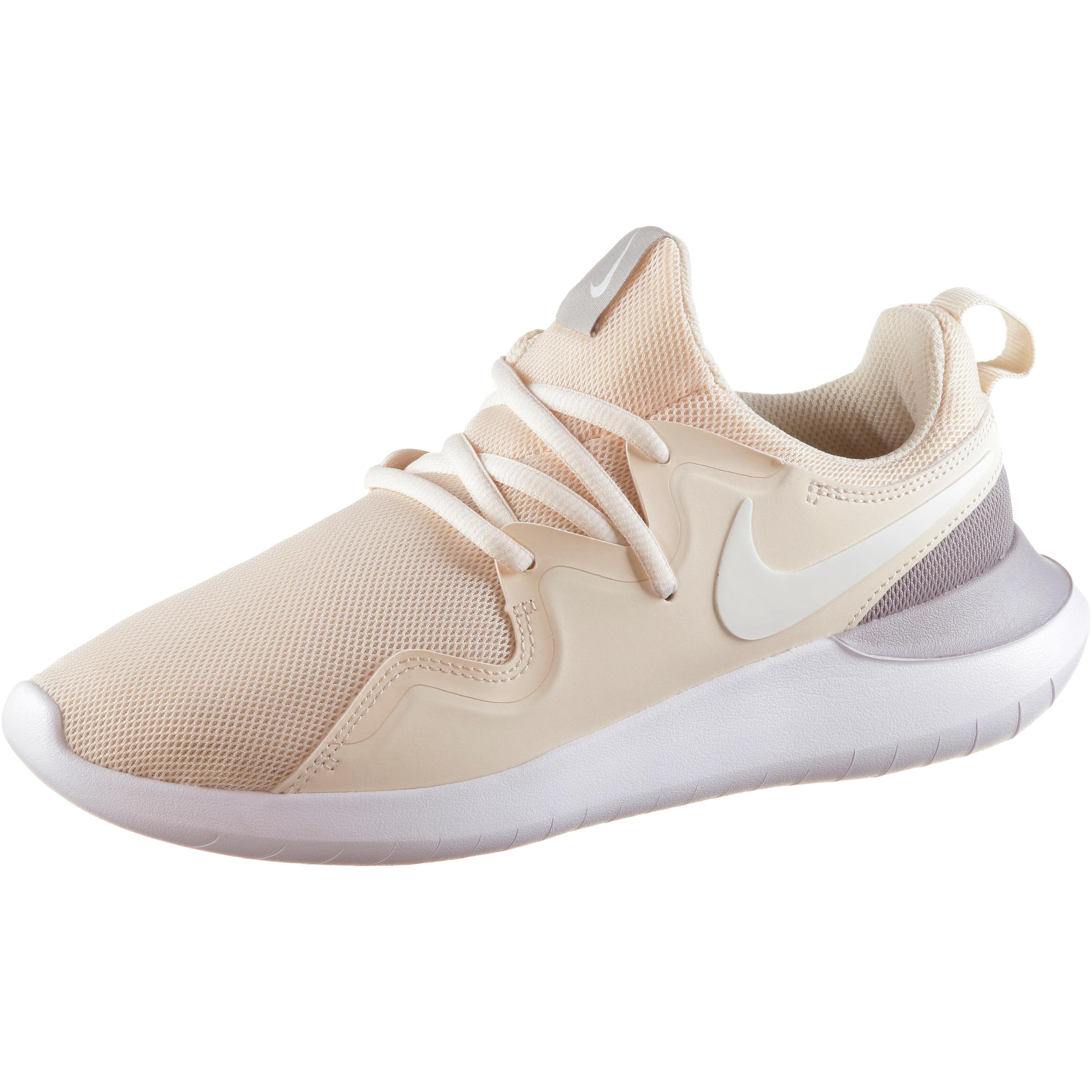 Haltbare Mode billige Schuhe NIKE   Sneaker 'TESSEN' Schuhe Gut getragene Schuhe