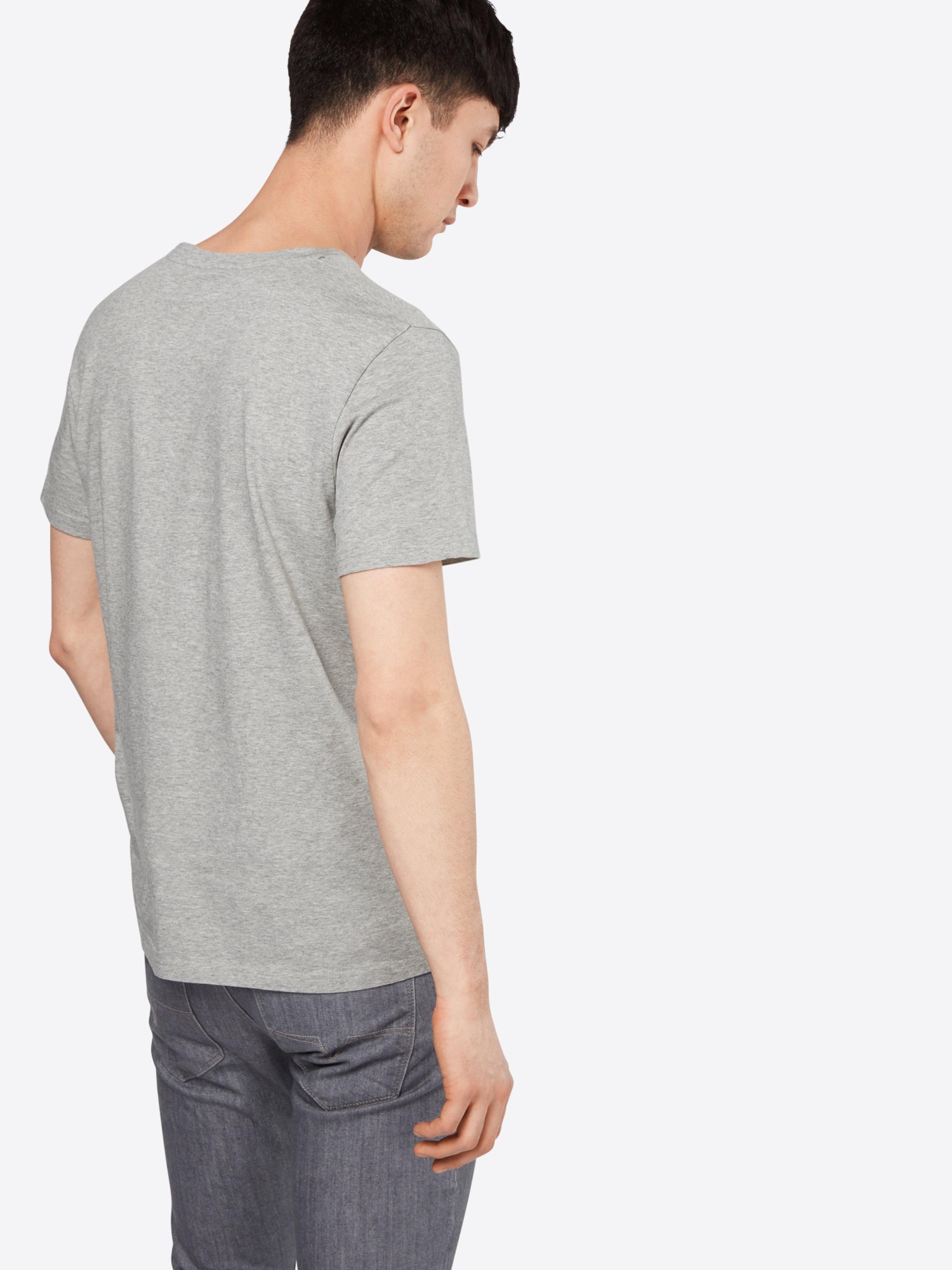 JOOP! T-Shirt '15 JJJ-08Alex1 10000773' Erhalten Authentisch Günstigen Preis RMAWhal