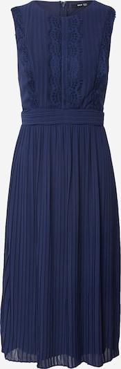 Vasarinė suknelė 'NEICY' iš TFNC , spalva - tamsiai mėlyna, Prekių apžvalga