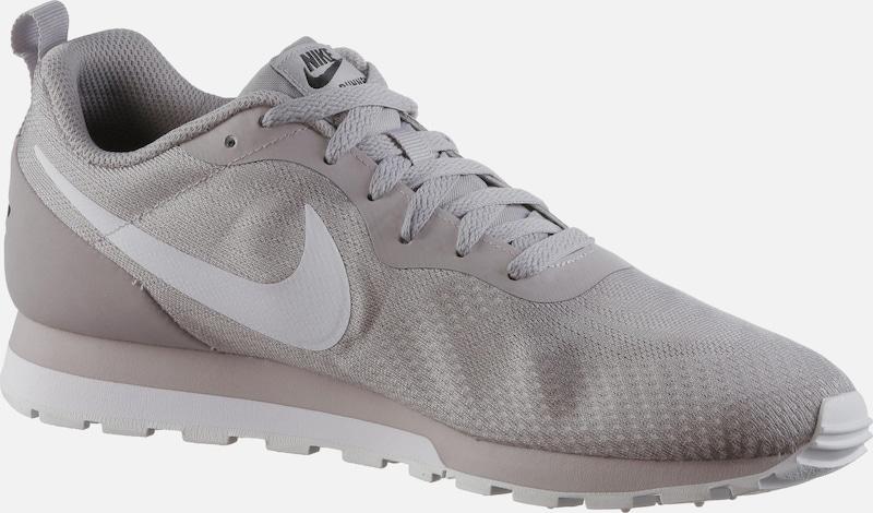Nike Sportswear Sneaker 'MD Runner 2' 2' Runner 68e3fe