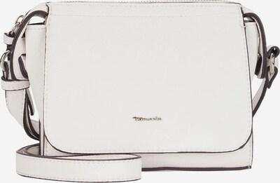 TAMARIS Umhängetasche in weiß, Produktansicht