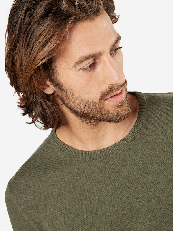 Only & Sons Pullover