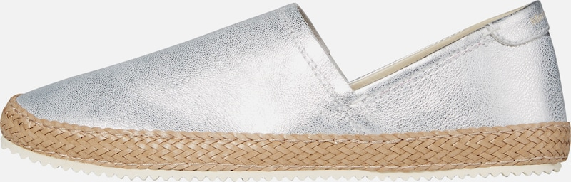 Marc O Polo Espadrilles Günstige und langlebige Schuhe