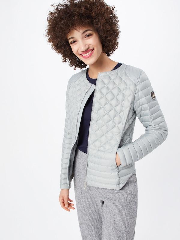 Colmar Jacke 'GIACCHE PIUMA damen' in grau  Mode Mode Mode neue Kleidung f7c91d