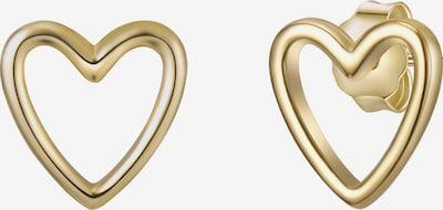 Glanzstücke München Ohrringe in gold, Produktansicht