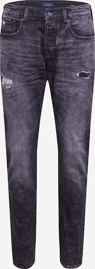 SCOTCH & SODA Jeans 'Ralston ' in de kleur Grey denim, Productweergave