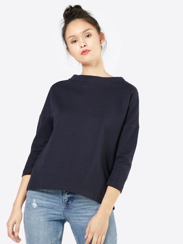 Betty & Co Shirt