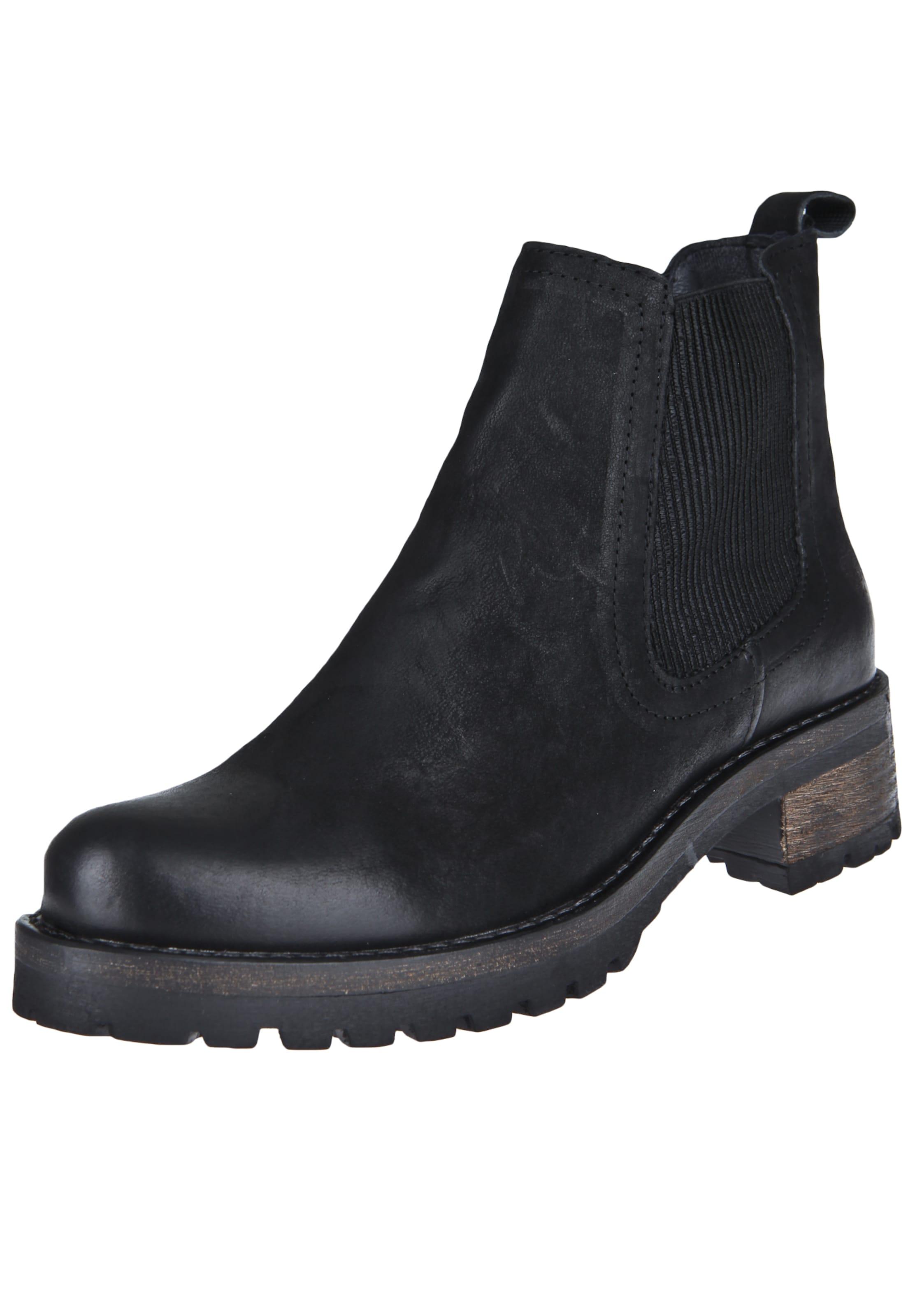 Apple of Eden Ankle-Boots  MONIKA