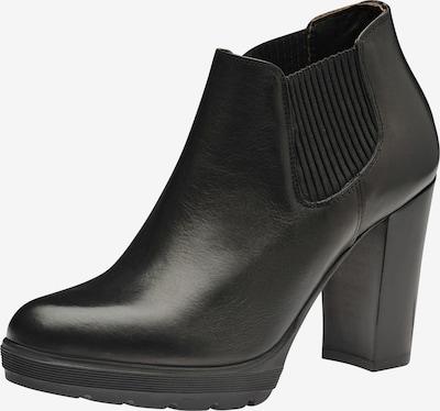 EVITA Stiefelette in schwarz, Produktansicht