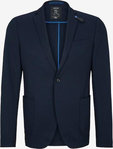 s.Oliver BLACK LABEL Pintsak, värv sinine