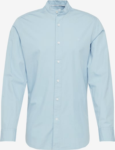 Calvin Klein Srajca | svetlo modra barva, Prikaz izdelka