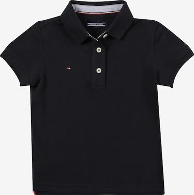 Marškinėliai iš TOMMY HILFIGER , spalva - mėlyna, Prekių apžvalga