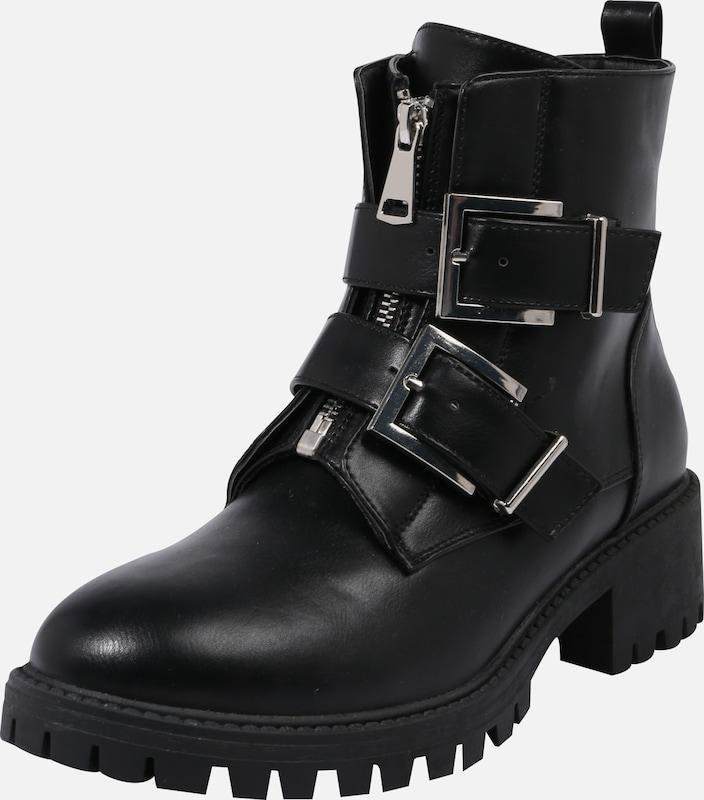 Kaufen Damen Schuhe Handschuh Glitzer Clarks Schnürer