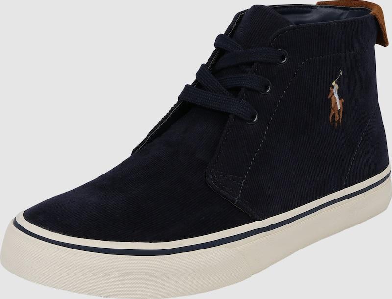 POLO RALPH LAUREN | Sneaker High 'Talin'