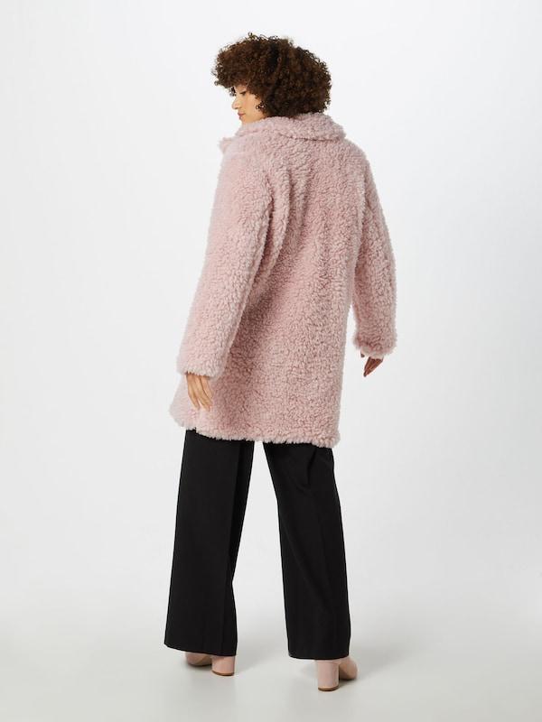 Samsoeamp; 10321' Rose Manteau En 'senni D'hiver Jacket 1JTlKFuc3