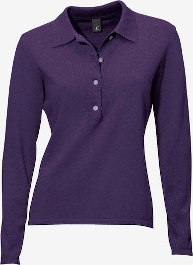 Pullover heine di colore lilla, Visualizzazione prodotti