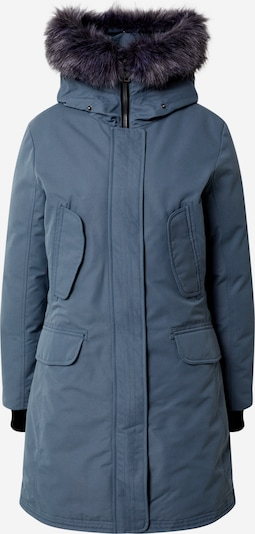 G.I.G.A. DX by killtec Funkcionalna jakna 'Stormiga' | modra barva, Prikaz izdelka