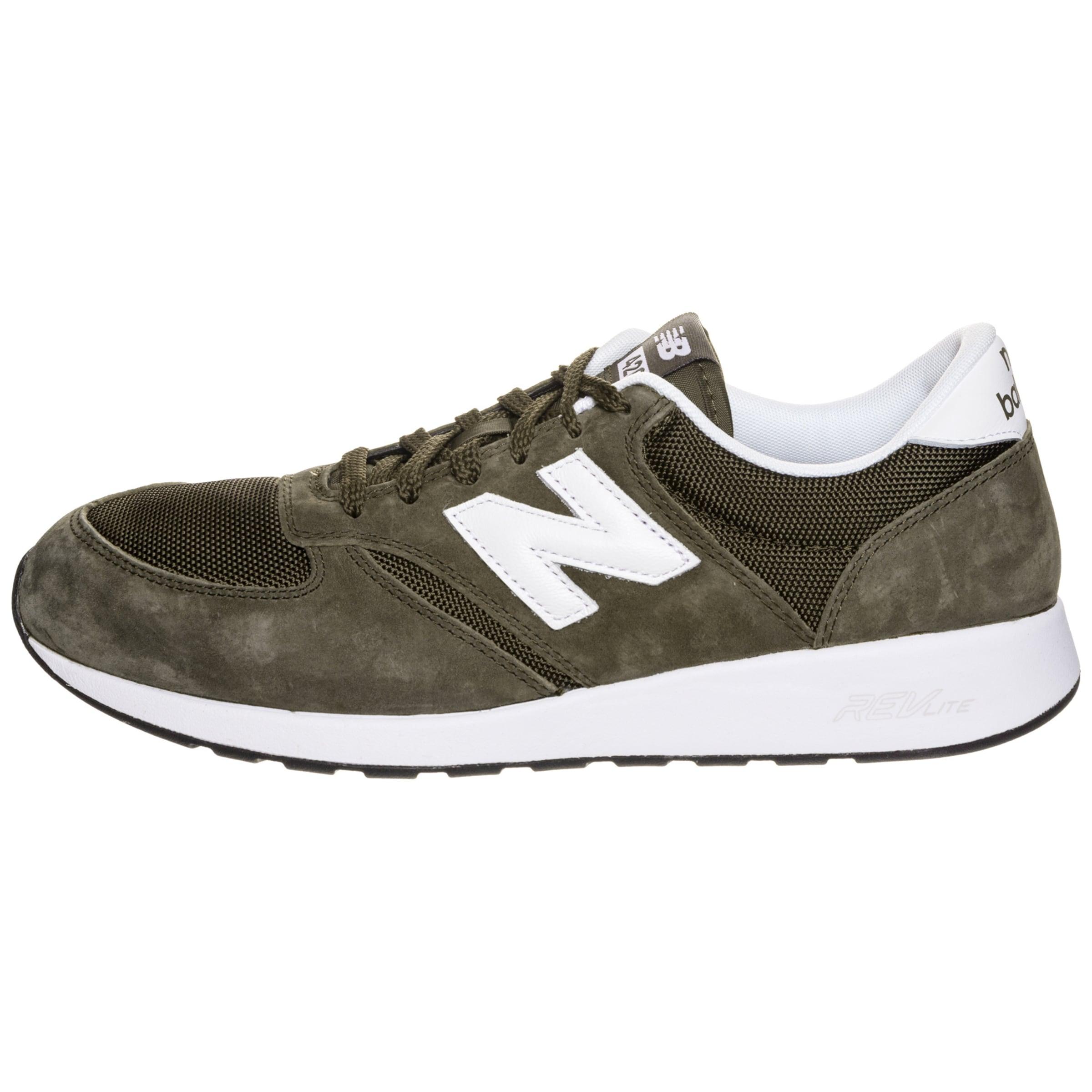 new balance MRL420-SX-D Sneaker Verkauf Nicekicks Billig Extrem Billig Verkauf Breite Palette Von Steckdose Niedrigsten Preis SLVdT