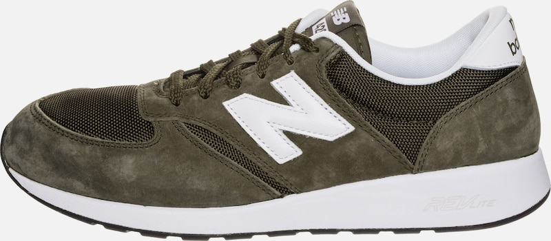 new balance MRL420-SX-D Sneaker