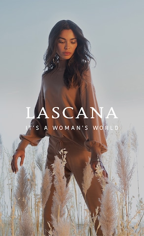 Category Teaser_BAS_2021_CW38_Lascana_oh so natural_Brand Material Campaign_F_Wäsche_20285