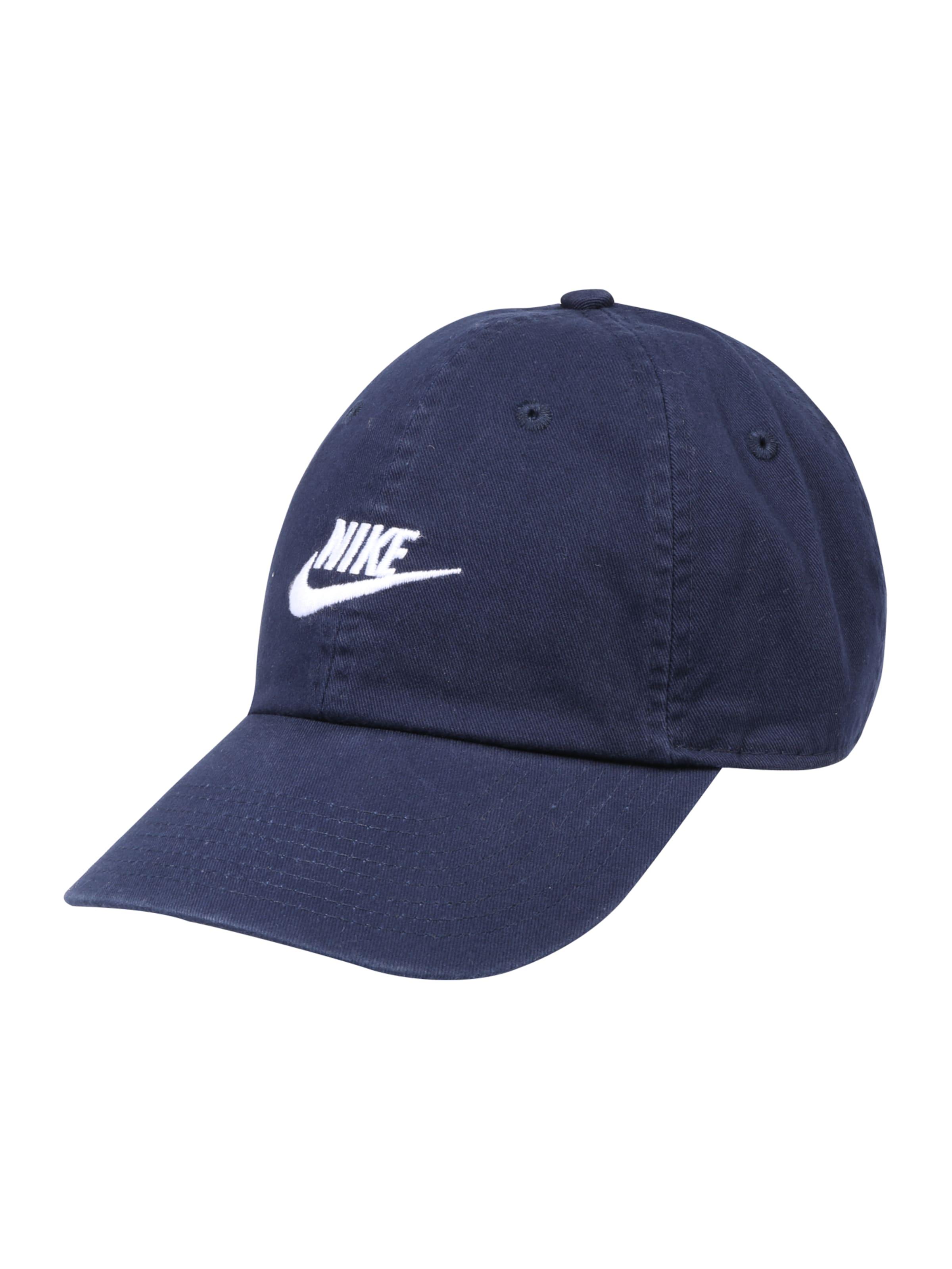 'h86' In DonkerblauwWit Nike Pet Sportswear WQxBCerdo