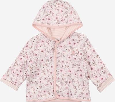 GAP Sweatshirt in mischfarben / rosa, Produktansicht
