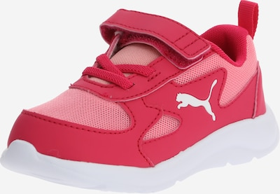 PUMA Chaussure de sport 'Fun Racer AC Inf' en rose, Vue avec produit
