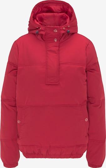MYMO Jacke in rot, Produktansicht