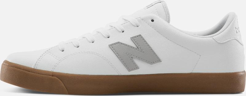 new balance balance new | AM210 D Sneaker ec47a7