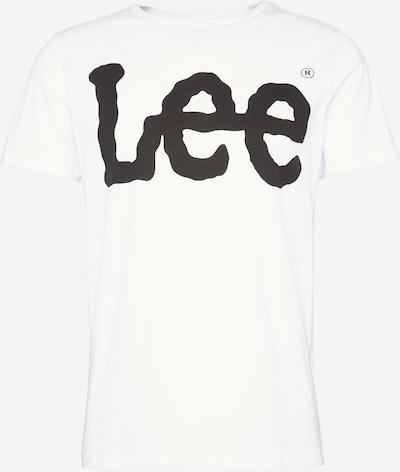 Lee Koszulka w kolorze białym, Podgląd produktu