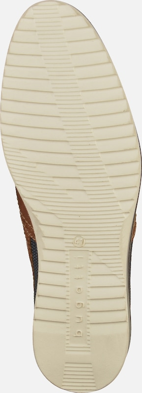 Haltbare Mode billige Schuhe bugatti | Halbschuhe Schuhe Gut getragene Schuhe Schuhe getragene d8c490