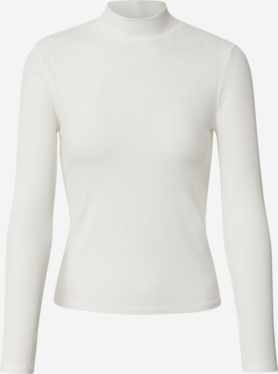 Miss Selfridge Shirt in creme, Produktansicht