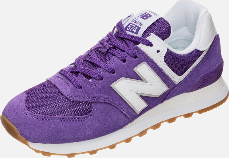 new balance | 'WL574-ESW-B' Sneaker