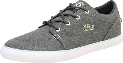 LACOSTE Sneakers laag 'BAYLISS'