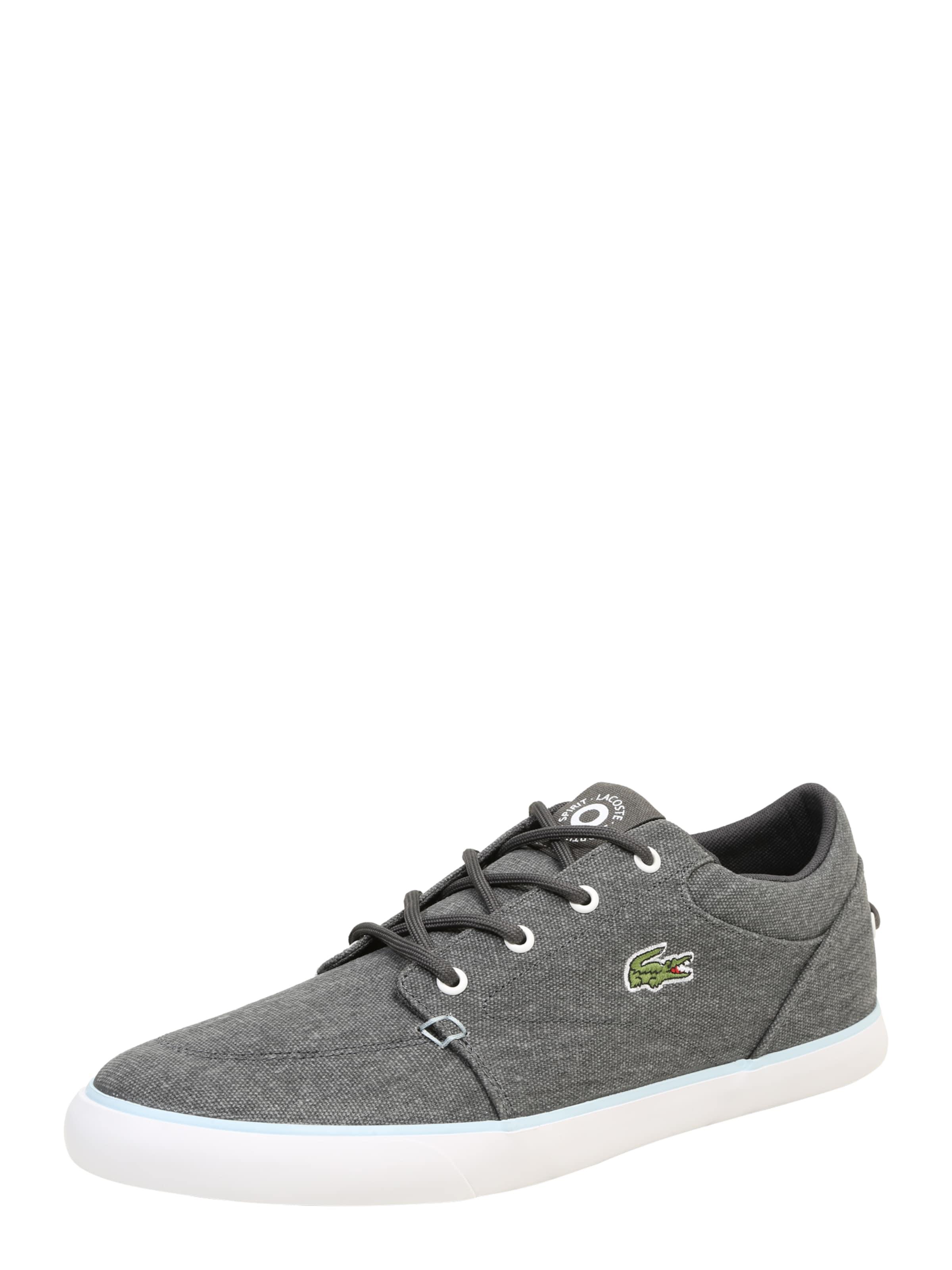 LACOSTE Sneaker BAYLISS Verschleißfeste billige Schuhe