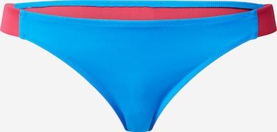 Calvin Klein Swimwear Bikinové nohavičky 'Cheeky' - kráľovská modrá / purpurová, Produkt
