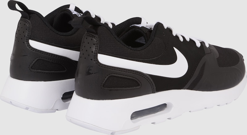 Nike Sportswear Sneaker 'Air Max Vision Shoe'