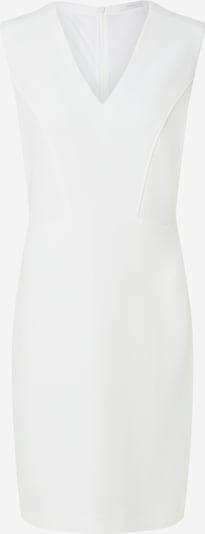 Riani Kleid in weiß, Produktansicht