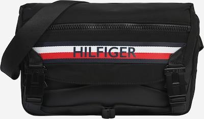 TOMMY HILFIGER Messenger 'URBAN MIX MESSENGER' w kolorze czarnym, Podgląd produktu
