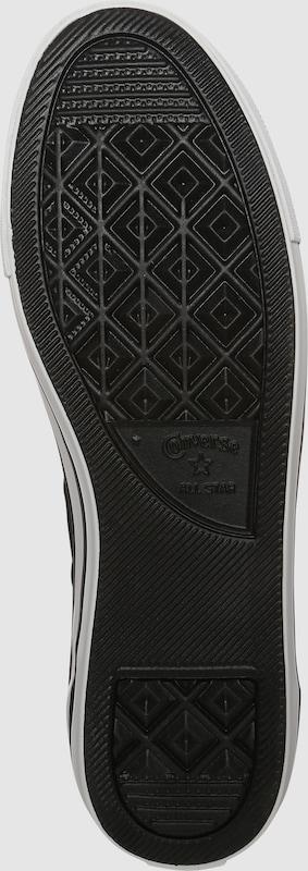 CONVERSE | Sneaker Sneaker Sneaker 'Chuck Taylor All Star' 876c21