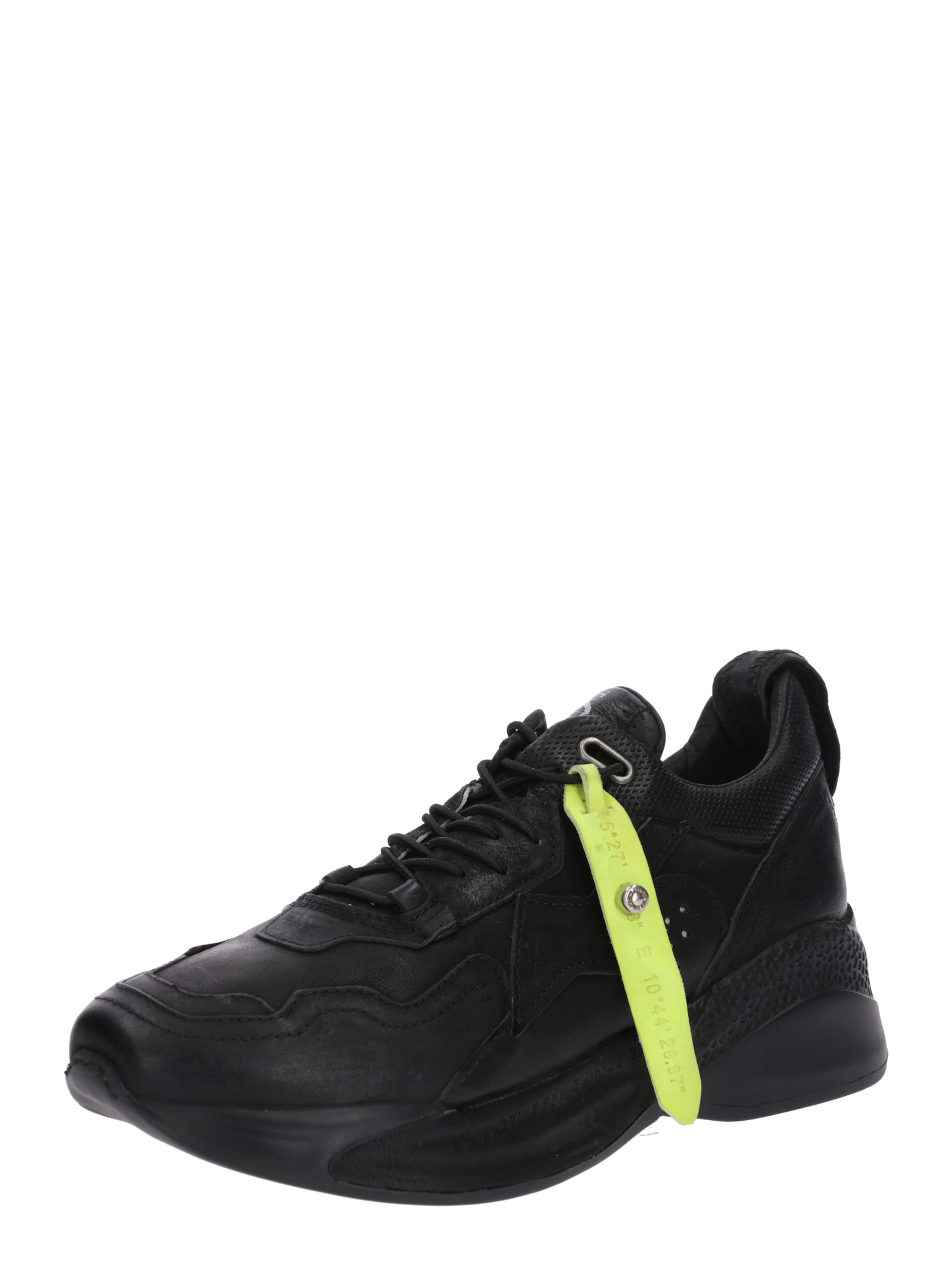 98 'luz' Sneaker In Schwarz s A 5AjLSc34qR