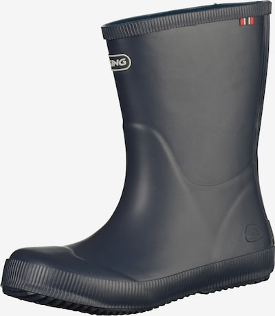 VIKING Stiefel in navy, Produktansicht